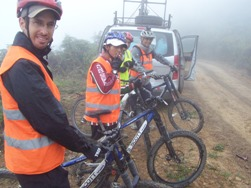 perucycling. next departure in May 2011