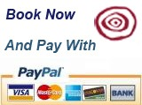 Book and Pay with PayPal  www.perucycling.com