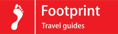 Find us on Footprint Travel Guides