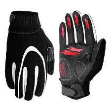 Guantes / Gloves