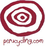 PERUCYCLING