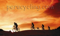 perucycling.com